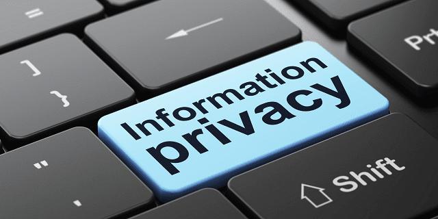 Data pribadi pengguna dijaga baik oleh Apple