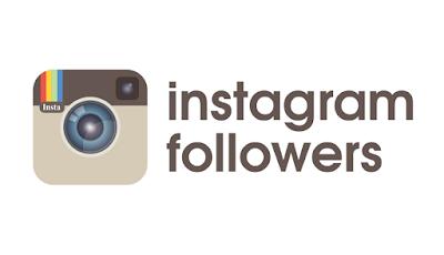 Cara Menghentikan Auto Like dan Auto Follow Instagram