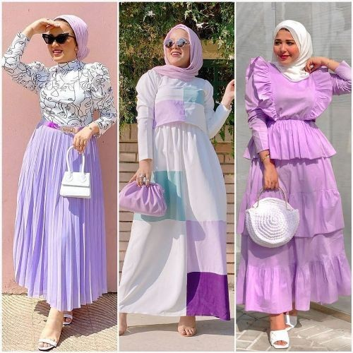clothes for veiled women veiled christ veiled chameleon veiled collection veiled