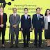 เปิดงานไอทีและดิจิทัล CEBIT ASEAN Thailand 2019