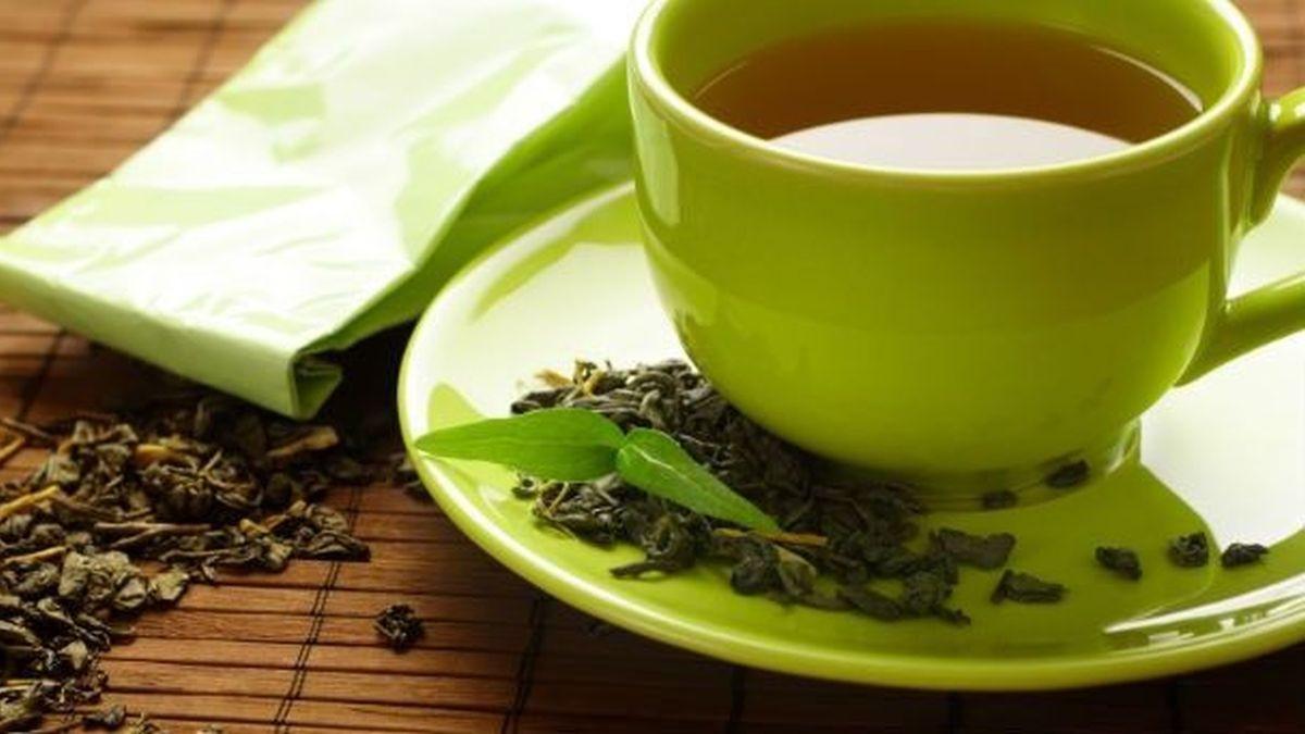 zeleni_čaj-mršavljenje-masne_naslage-budi_fit