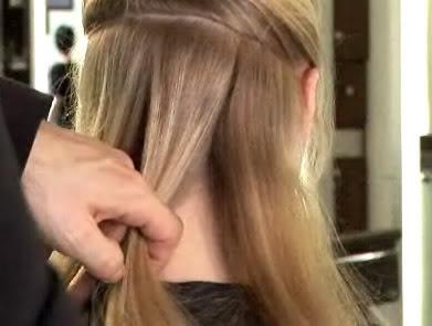 كيف نتعامل مع الشعر لاول مرة ؟