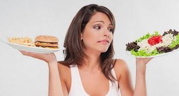 Αυτή είναι η πιο επικίνδυνη δίαιτα (και μάλλον την έχεις κάνει κι εσύ)