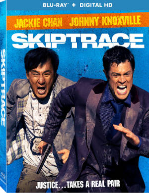 Baixar skip Skiptrace Legendado Download