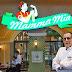 Mamma Mia : Your Cool Italian Bistro