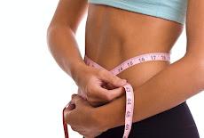 20 نوع طعام  يساعد على إنقاص الوزن