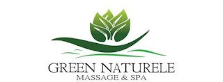 http://www.davaojobsopportunities.com/2016/06/green-naturele-massage-spa-job-hiring.html