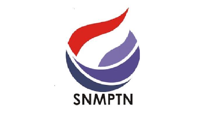 Lembaga Tes Masuk Perguruan Tinggi (LTMPT) : Hasil Seleksi Pengumuman SNMPTN 2021