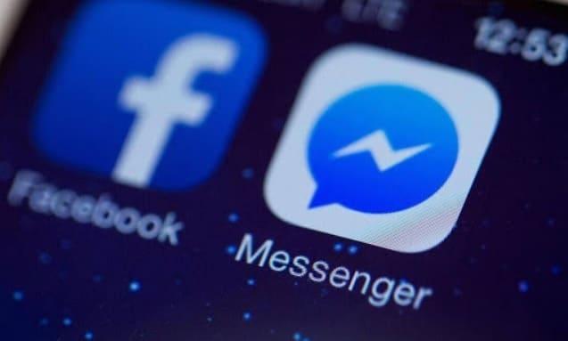 Facebook تقنيته الجديدة ترجم بين مئات لغة دون تعلم الإنجليزية