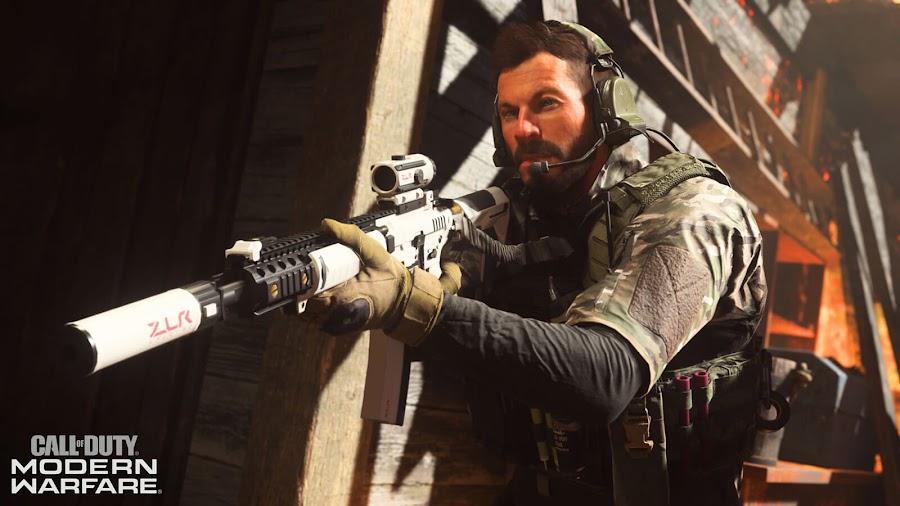 call of duty modern warfare season 3 battle pass warzone new operator alex pc ps4 xb1