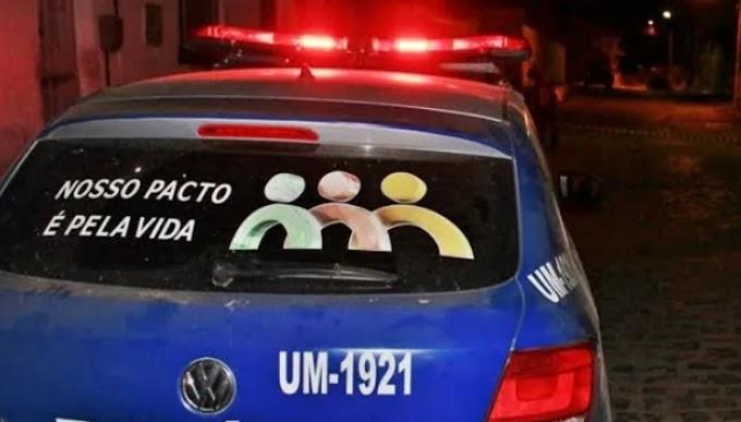 Padrasto é detido suspeito de estuprar e manter enteada presa, em Arcoverde