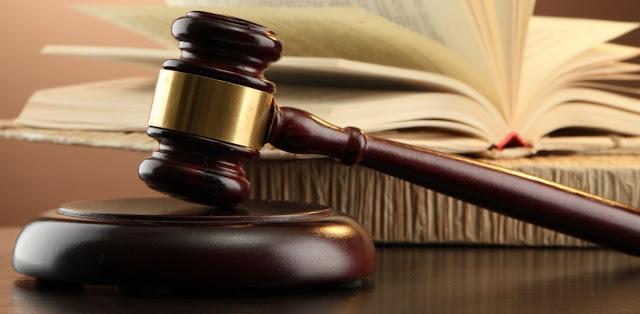 Sobreseimiento y Derecho procesal