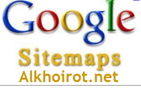 Dafta Blog ke Google Webmaster Tools, Bing, Yahoo, Ask