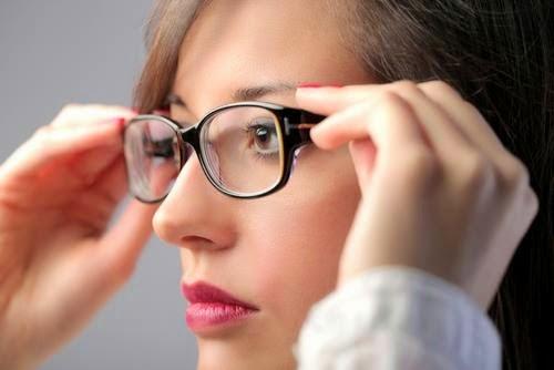 Cara Mengobati Sakit Mata Minus Alami Yang Ampuh
