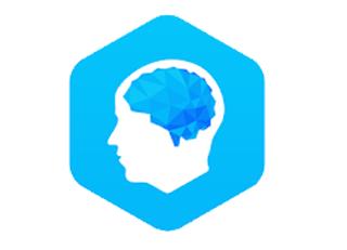 Elevate - Brain Training Games Pro APK 5.42.0