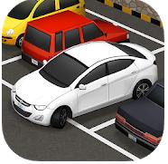 Dr Driving 3 Apk Free Download