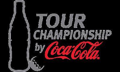 The Tour Championship, PGA Tour
