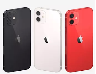 مراجعة سريعة لهاتف آيفون iPhone 12