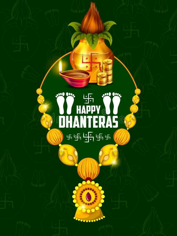 Happy Dhanteras 2021 images status