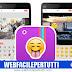 InstaEmojiSticker - App pre creare foto con emoji e scritte colorate per le storie di instagram