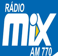 Rádio Mix AM - Limeira/SP