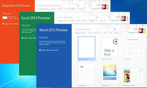 Microsoft Office 2013 SP1 Pro Plus VL Full Version Terbaru