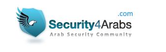 مجتمع الحماية العربي Security4Arabs .