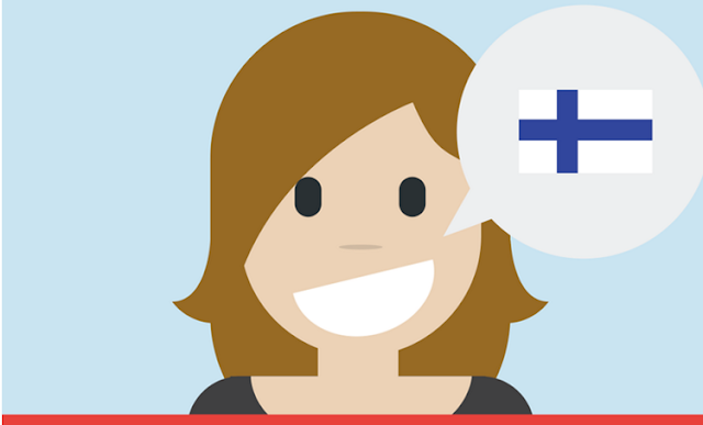 Finland | Finnish language translation services