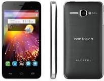 Alcatel One Touch 6042d Flash File Download