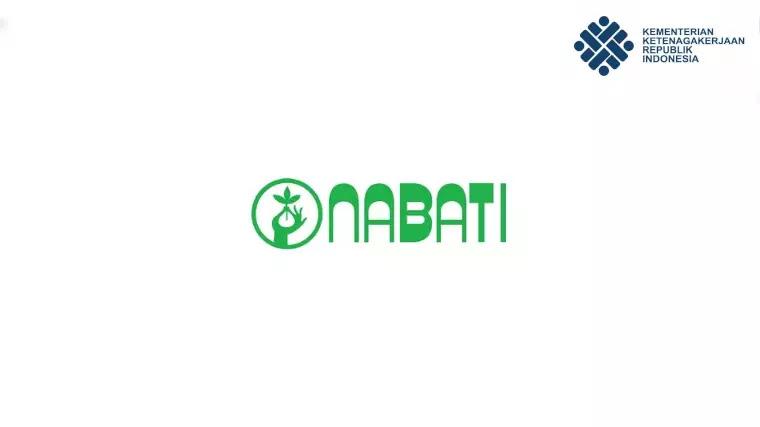 loker PT. Kaldu Sari Nabati Indonesia terbaru