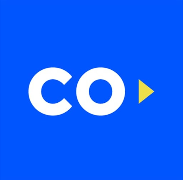 Colearn, Aplikasi Belajar Online untuk Anak-anak yang Ingin Jago Matematika