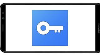 تنزيل برنامج Snap VPN -Ad-Free pro mod premium مدفوع و مهكر بدون اعلانات بأخر اصدار
