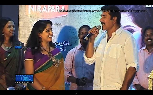 Indian Hot Actress: July 2012