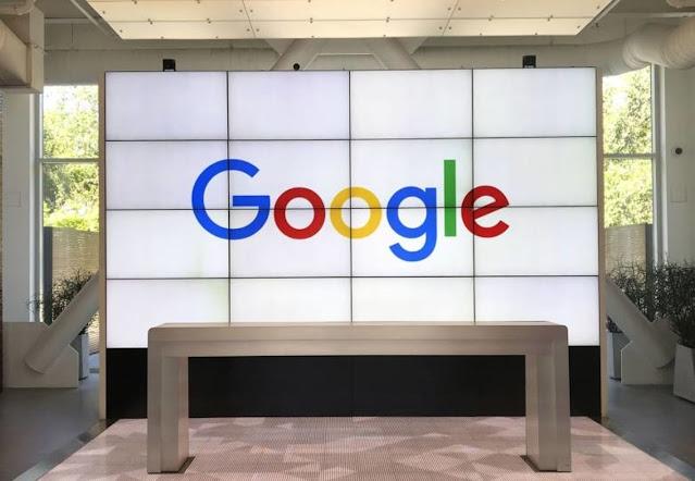 Google Workspace Dari Aplikasi Cloud ke Ruang Kerja Terintegrasi