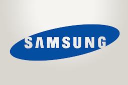 Download Koleksi Lengkap Firmware Samsung Terbaru [+Tutorial Flash]