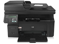 HP Laserjet M1212nf MFP Downloads Driver de Windows e Mac
