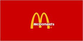Lowongan Kerja SMA/SMK di McDonald's Indonesia Maret 2021