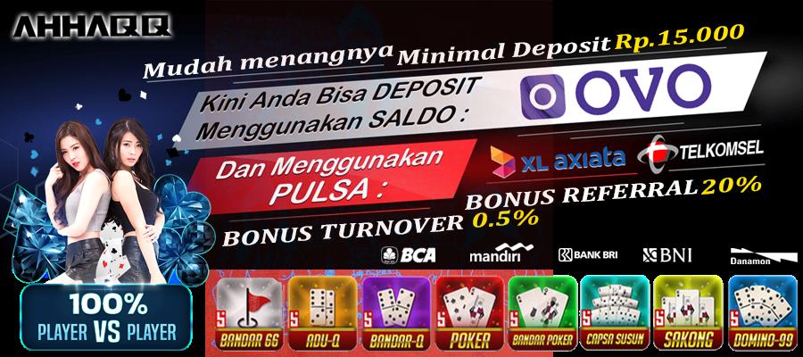 Poker Online Terpercaya 2021 ~ Poker online terpercaya 2021