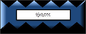 9jarom-Download Firmware, Tool, Driver & Box Software