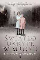 http://zycieipasje.net/2020/04/01/szpieg-w-ksiegarni-swiatlo-ukryte-w-mroku-sharon-cameron-recenzja/
