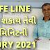 Life line ગણી શકાય તેવી 5 મિનિટની story 2021