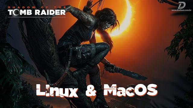 mais-um-triplo-a-chegando-no-linux
