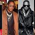 """Ouça """"Top Off"""", novo single do Dj Khaled com Future, JAY-Z, e Beyoncé"""
