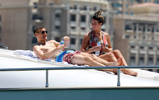 Approach to Luxury Yacht Renting Dubai to Bill Your Water Boat Service Cheaply