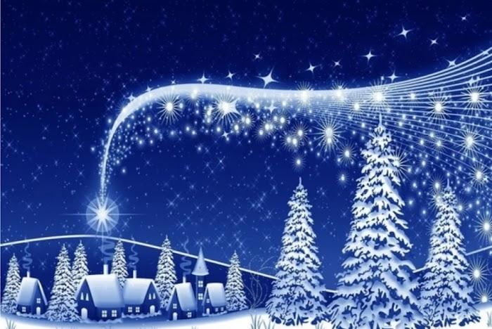 Что готовят нам планеты на Рождество и Новый год: праздничный астропрогноз на 24.12 - 3.01