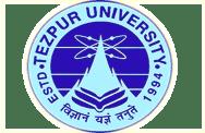 Tezpur-University-Guest-Faculty-Jobs