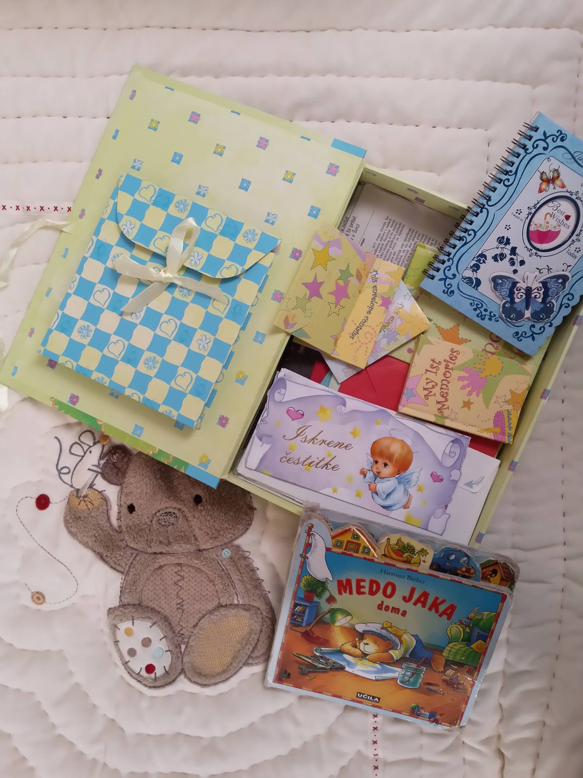 spomenari za rodjendan Radosnice, dnevnici, spomenari :) | Tičice spomenari za rodjendan
