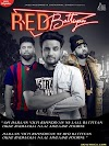 Red Battiyan Lyrics - R Nait Ft.Sunny Malton | Byg Byrd
