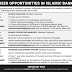 Leading Islamic Bank (Pvt) Limited Pakistan Jobs