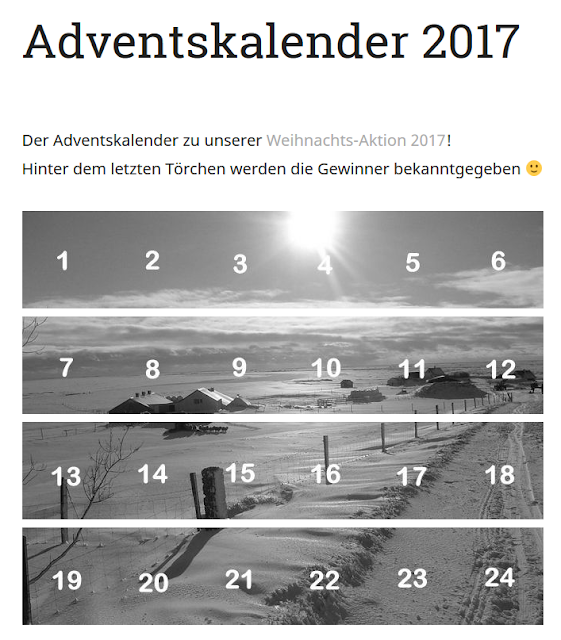 https://egilsstadir1.com/adventskalender-2017/